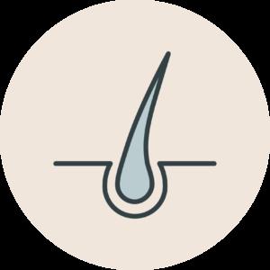 permanent hårfjerning og fedtfrysning - Full Beauty - Permanent Hårfjerning