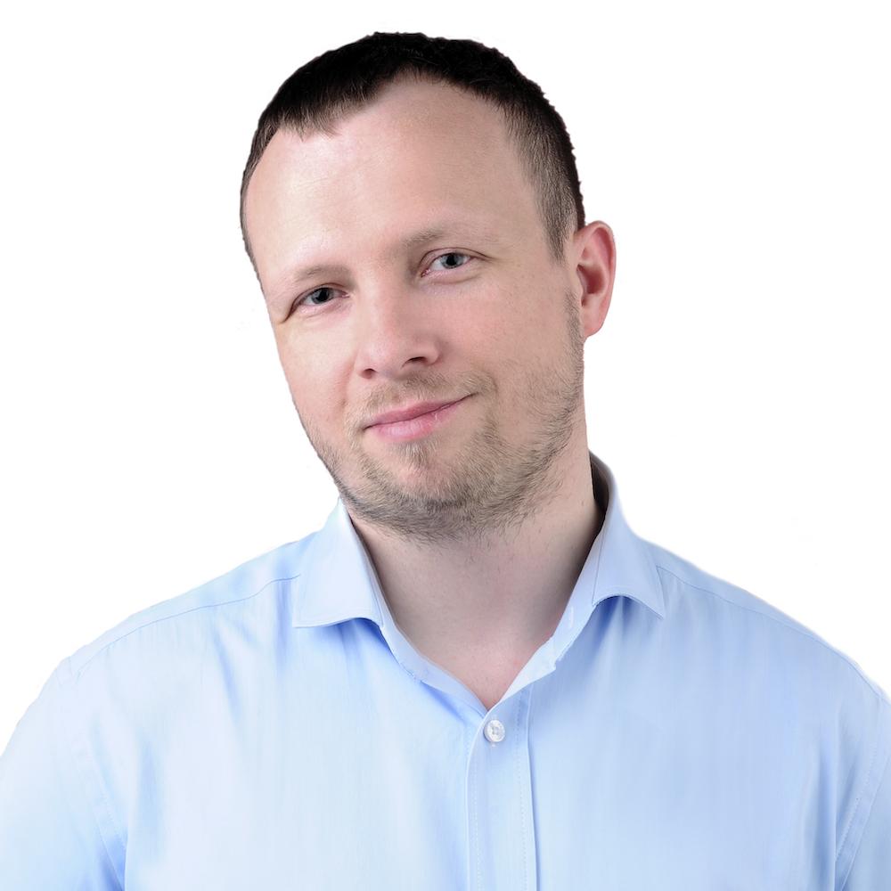 Vores koncept - Dr. med. Jakub Chodorowski - Full Beauty
