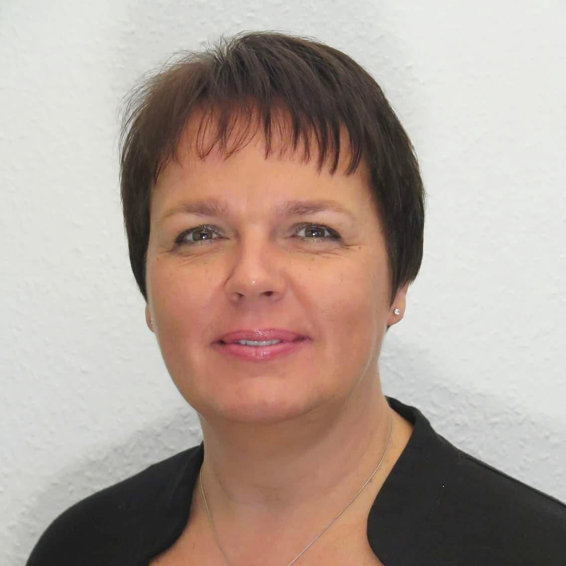 Permanent hårfjerning og fedtfrysning i Aalborg SV
